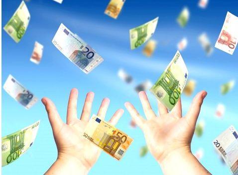 Come guadagnare soldi da casa